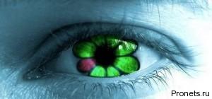 Как защитить номер ICQ от взлома