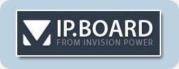 Поддержка по IP.Board 2.x.x