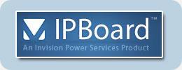 Поддержка по IP.Board 3.x.x