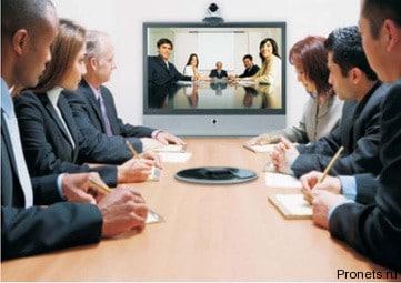videoconference_03_d73f8cd3b1