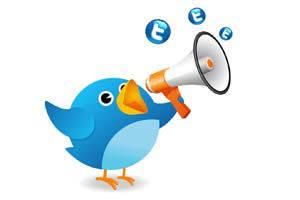 В Twitter появится новая кнопка